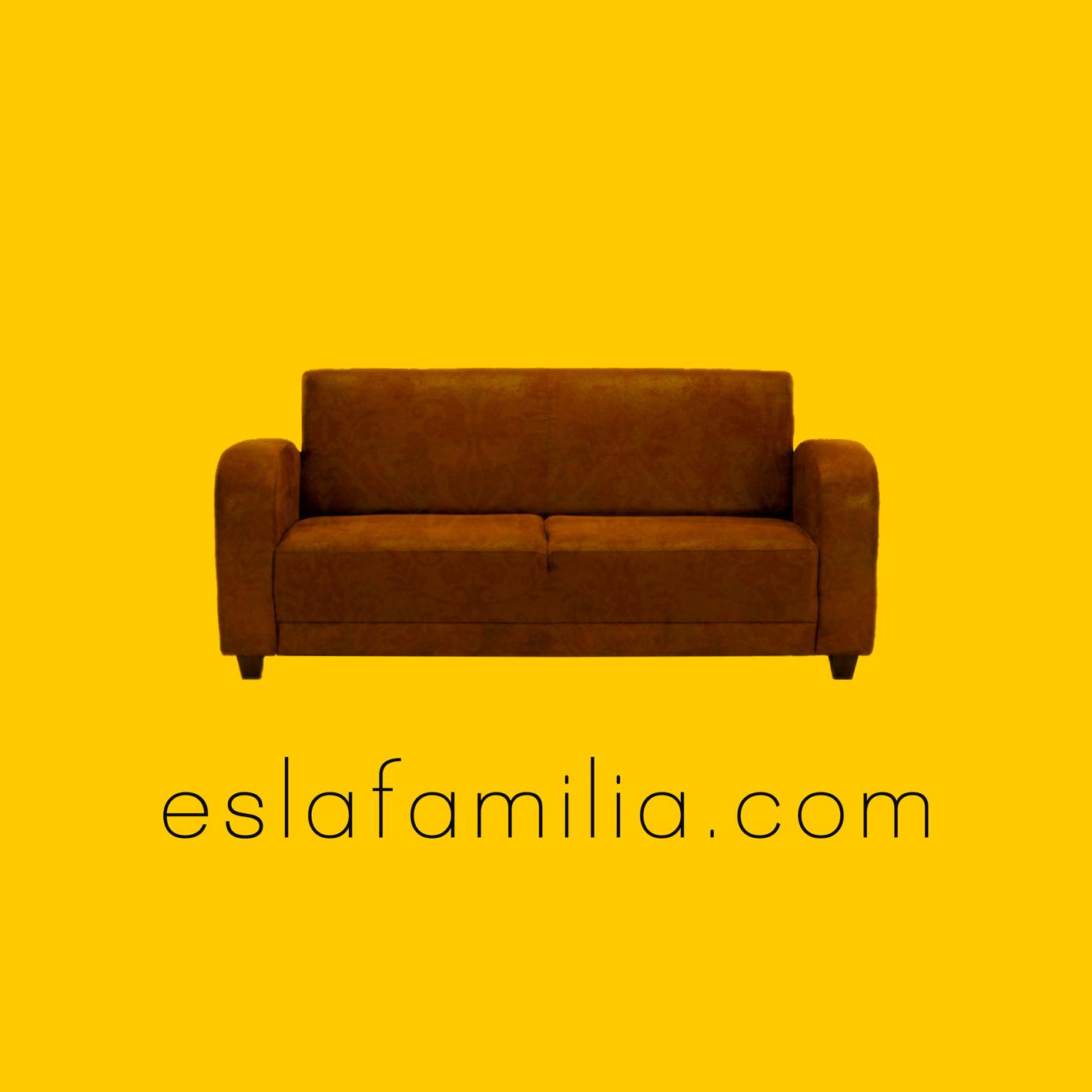 LOGO_ESLAFAMILIA
