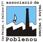 logo_avv_poblenou