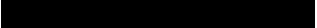 logo_colectivoreverso (1)