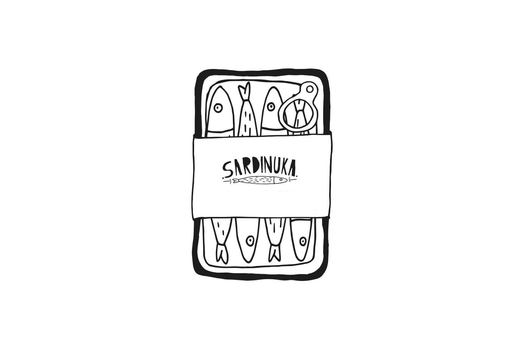sardikunaresidencia1